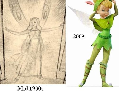 tinkerbell1thennow.jpg