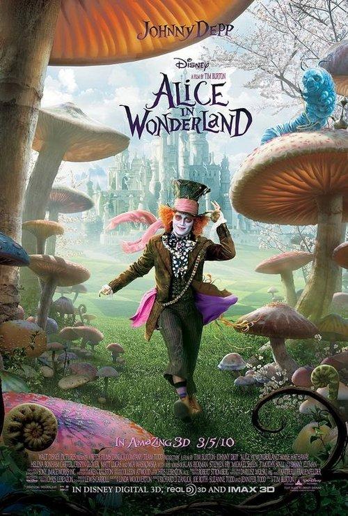 aliceinwonderland-poster-3.jpg