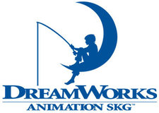 dreamworksanimationwhitelogo.jpg