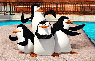 penguinsmadagascardvd1.jpg