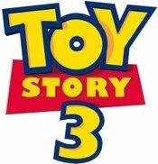 ts3-pixar-logo.jpg