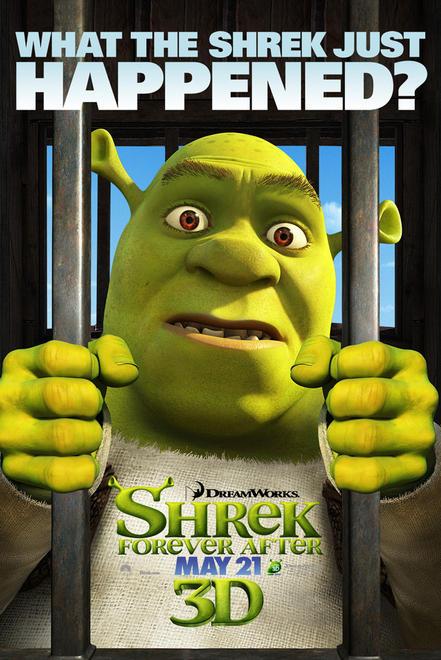 shrek4-jailposter.jpg