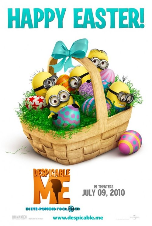 despicablemeeasterposter.jpg
