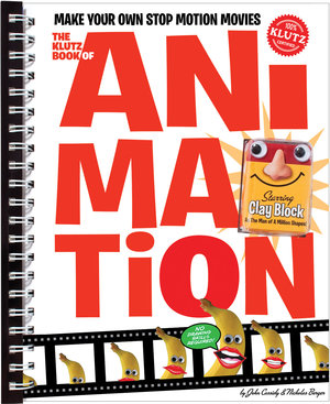 klutzanimationbook.jpg