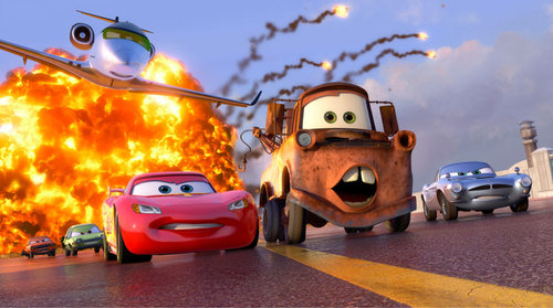 pixarcars2firstpic.jpg