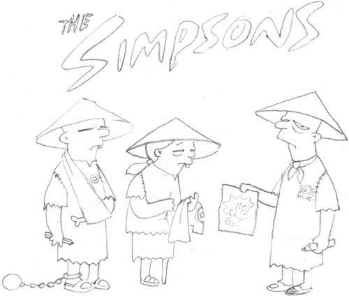 banksy-simpsons-storyboard-1.jpg