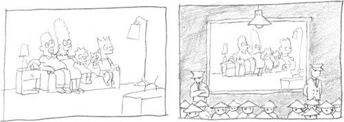 banksy-simpsons-storyboard-2.jpg