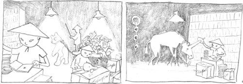 banksy-simpsons-storyboard-41.jpg