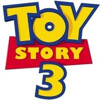 toystory3-oscar-logo.jpg