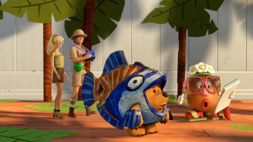 toystoryhawaiianvacation1.jpg