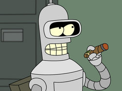 futurama-bender-cigar.jpg