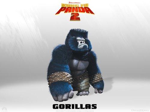 kfp2-gorillas.jpg