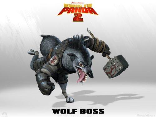 kfp2-wolfboss.jpg