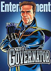 thegovernator.jpg