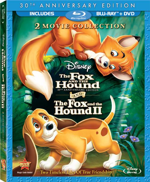 foxandthehounddoublebluray.jpg