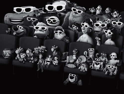 pixar3dvanityfair-small.jpg
