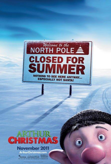 arthur-christmas-poster.jpg