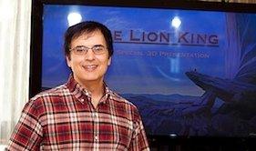 lionking3dstereographer.jpg