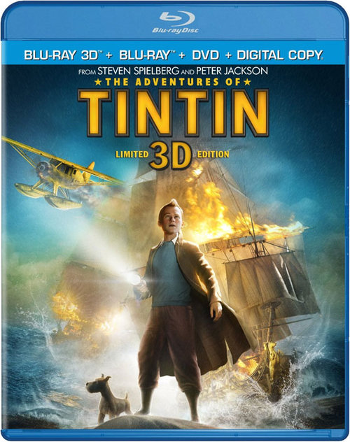 theadventuresoftintinbluray.jpg