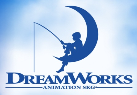 dreamworksanimationbillion