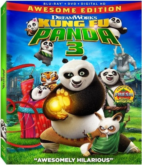 kungfupanda3bluray